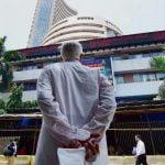 Trader BSE