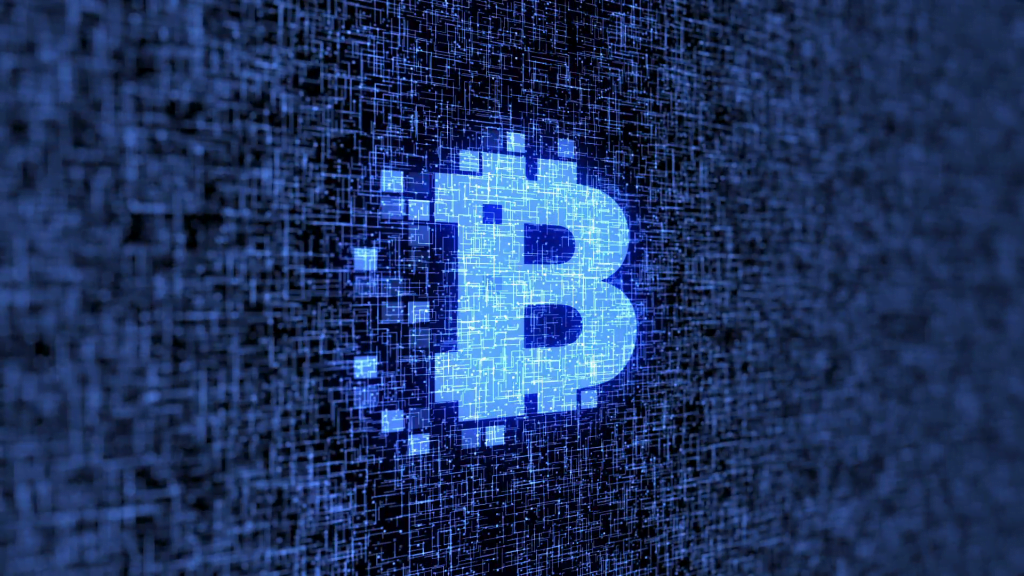 Ohio all set to become the first USA state that accepts Bitcoin as payment