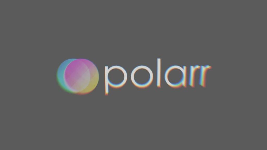 Polarr raises $11.5 million series A