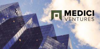 Medici-Ventures