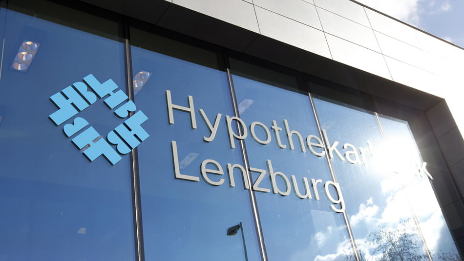 Swiss Bank forms a partnership with a Crypto Startup to Expand Its Position in the crypto world Swiss Bank forms a partnership with a Crypto Startup to Expand Its Position in the crypto world