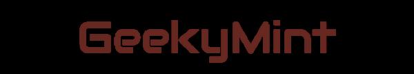 geekymint.com