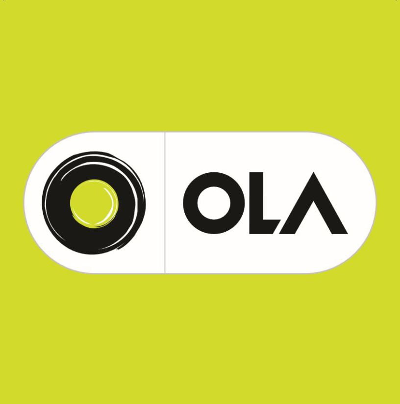 An Advanced Technology Center to be set up by Ola in San Francisco Bay Area