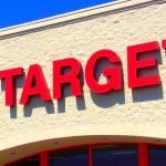 Target Silently enters Blockchain Space, pledges to support the Hyperledger Grid project