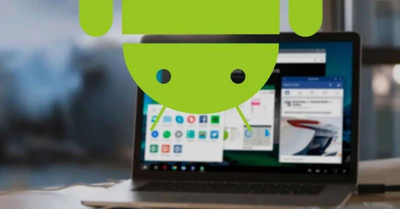 Android Emulators | Best Android Emulators PC MAC & iOS