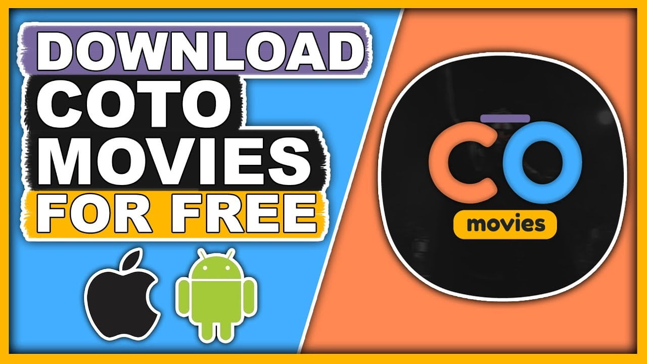 How to download Cotomotive and Cotomotive Apk on iOS Android and PC