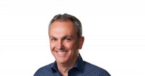 Luca Maestri Apple CFO