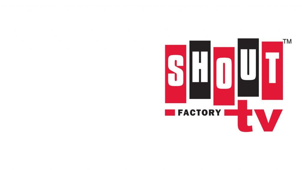 Shout-Factory-TV