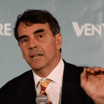Tim Draper venture capitalist bitcoin