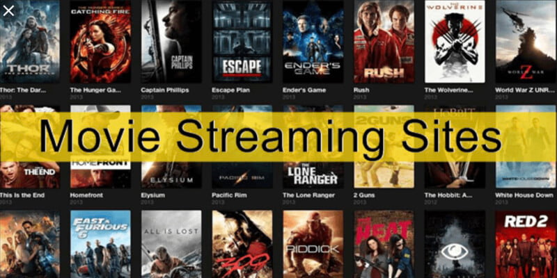Stream Hd Movies