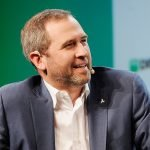 Brad Garlinghouse on Ripple
