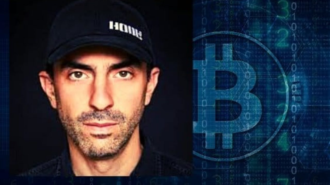 Tone Vays says the BTC price surge to $8500 may end soon