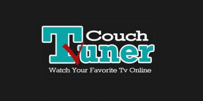 couchtuner logo