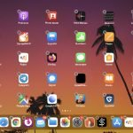 Best iOS Emulators for Windows PC and MAC