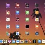 Best iOS Emulators for Windows PC and MAC