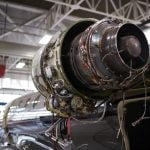 best aircraft engine manufacturers