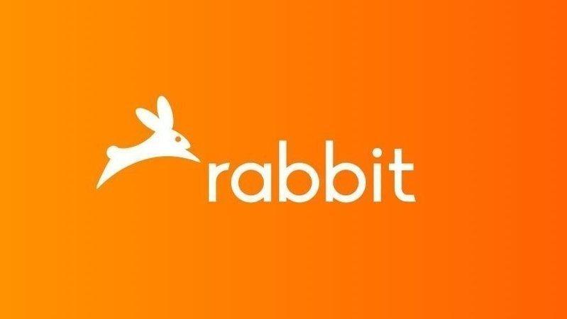 rabb it