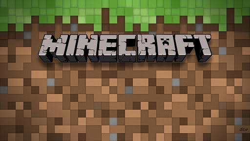 Minecraft wont launch