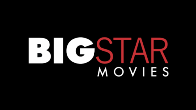big star movies an alternative to cotomovies