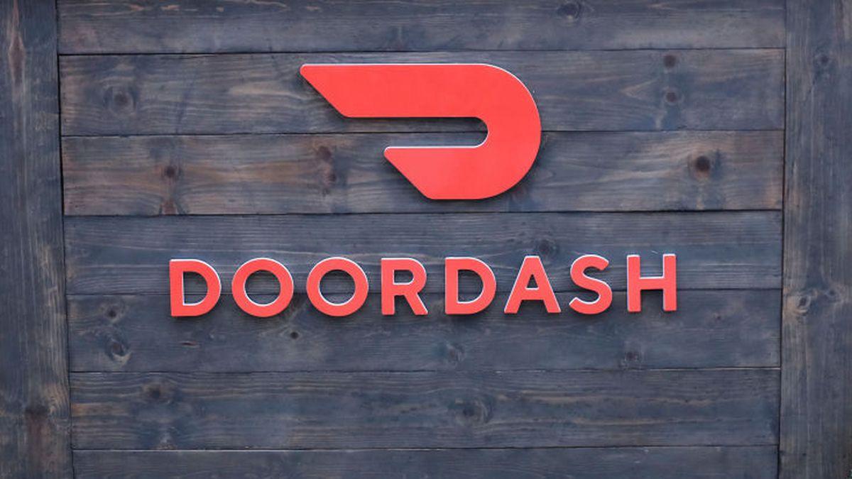 Doordash promo codes 25% off in 2020 for Apple iOS, iPhone ...