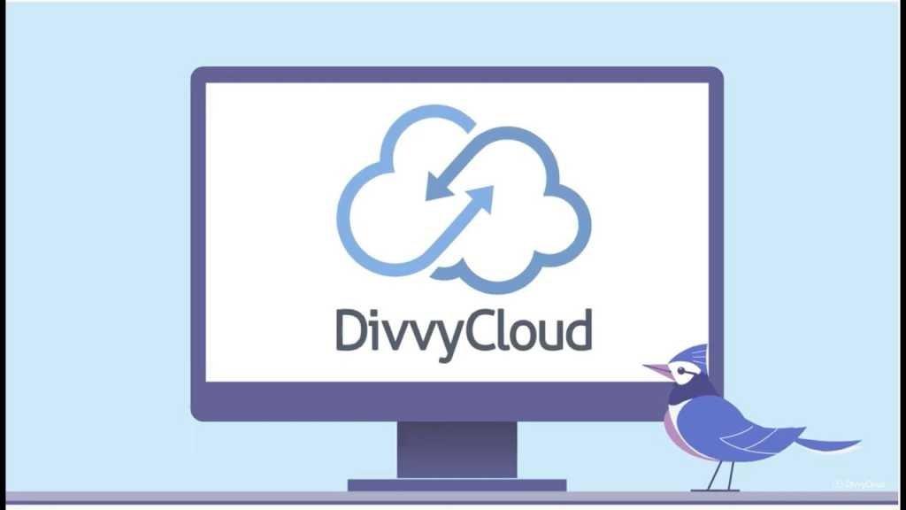 DivvyCloud Alternatives