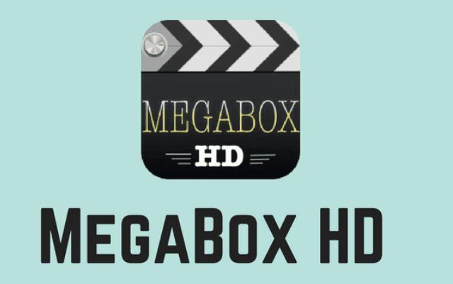 megabox HD