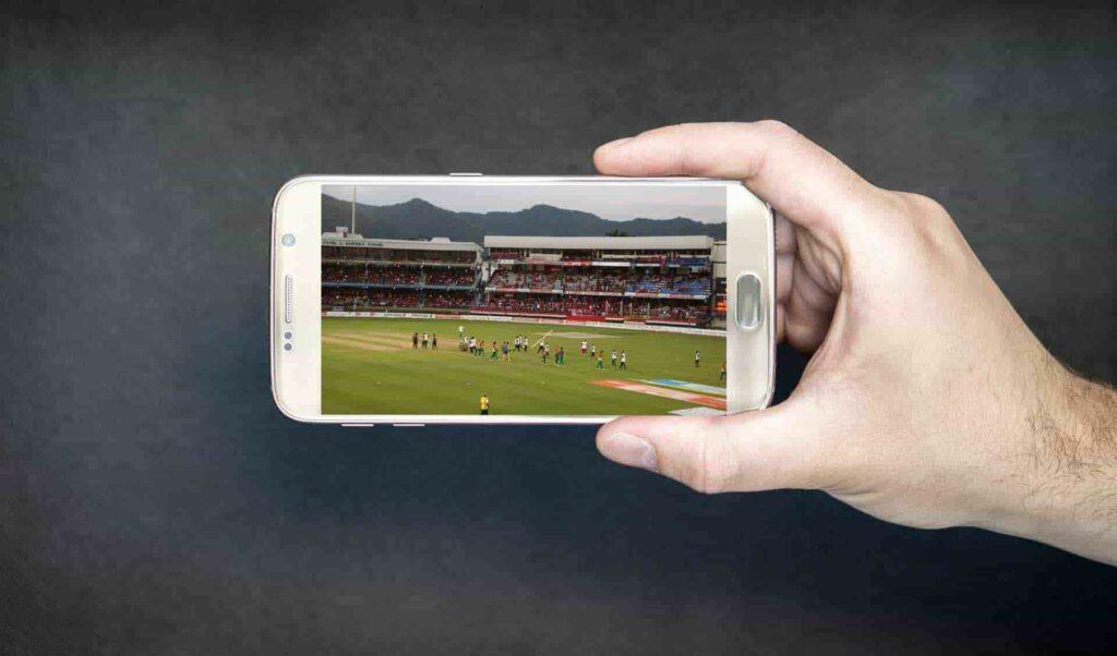 live cricket tv