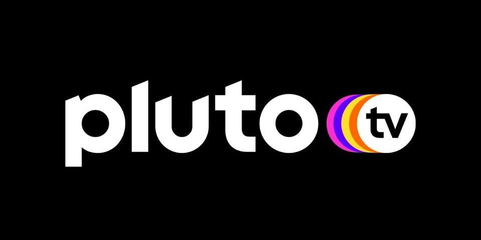 Pluto TV streaming free movies online without registration