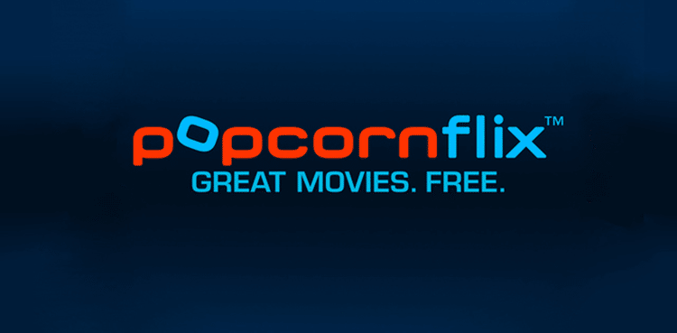 Popcorn flix watch movies for free with no sign up