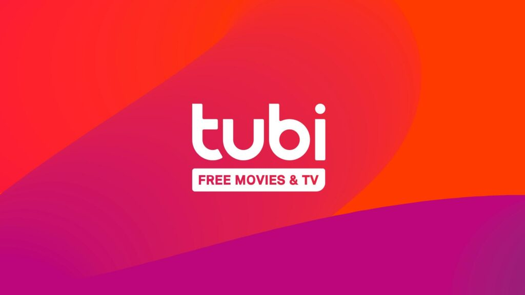 Tubi-tv site like vudu