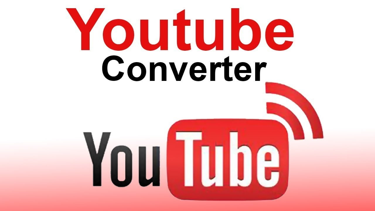 Free Youtube to MP3 Converter Apps