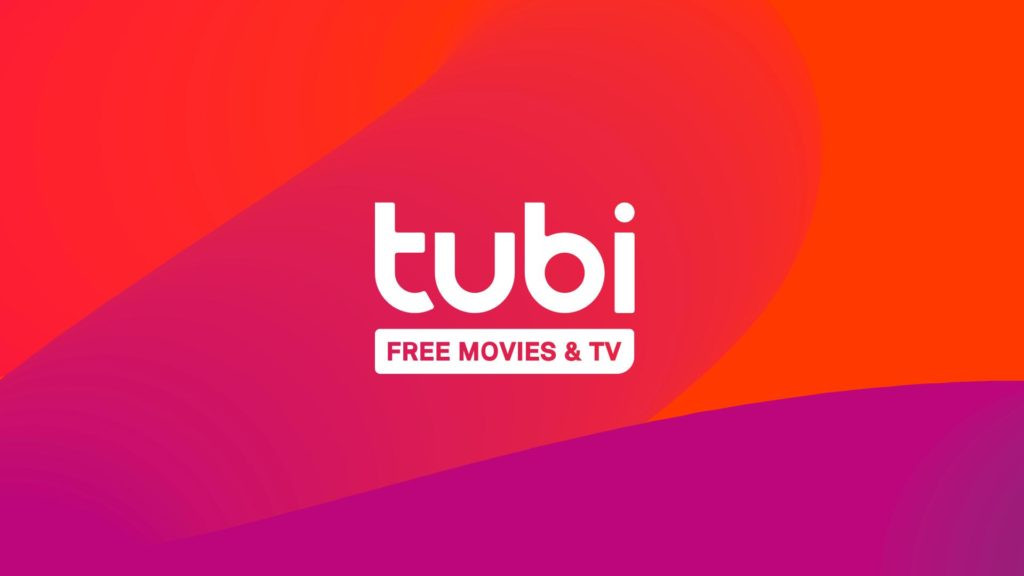 tubi tv a site like afdah