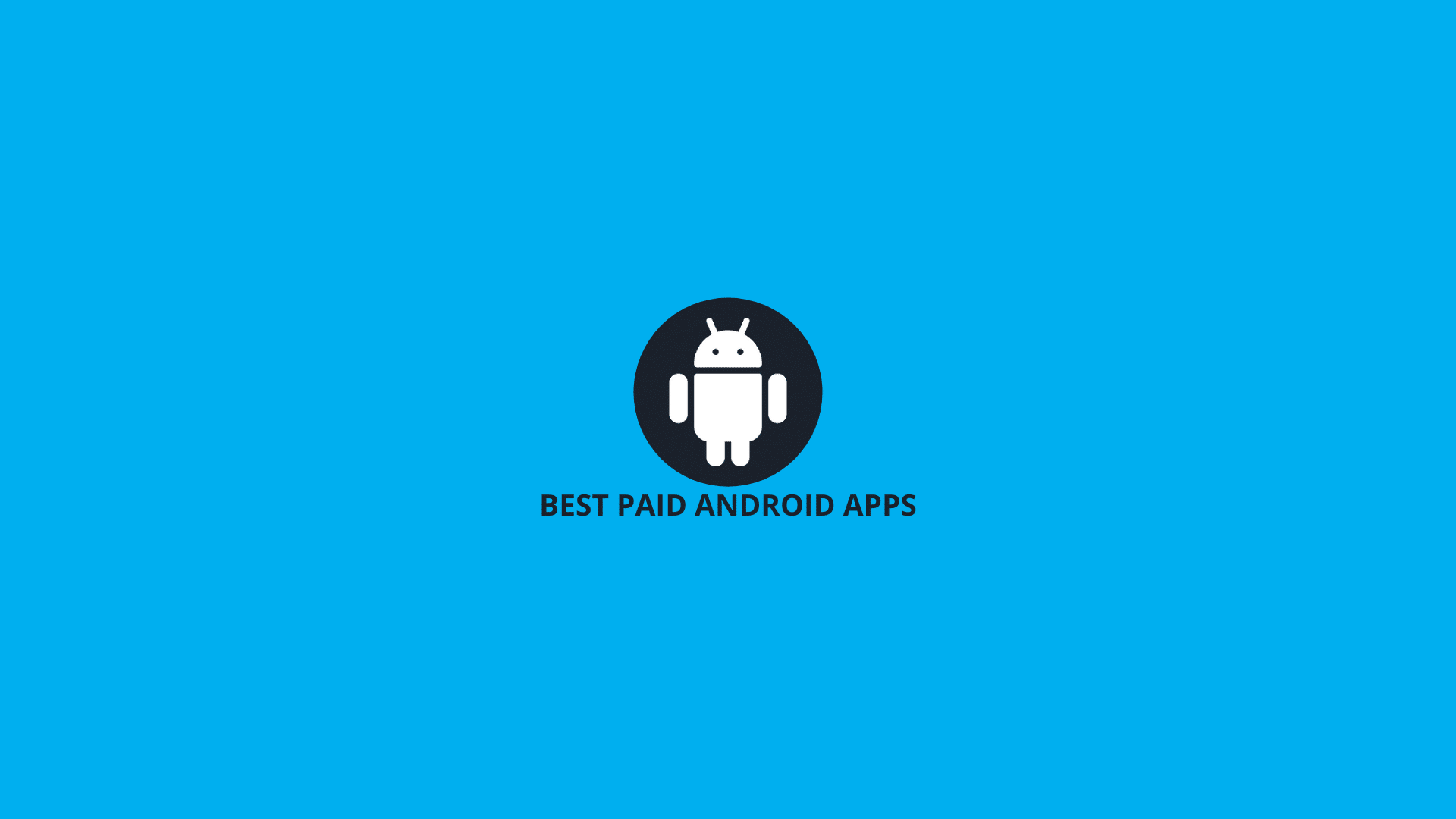 download-paid-android-apps-for-free