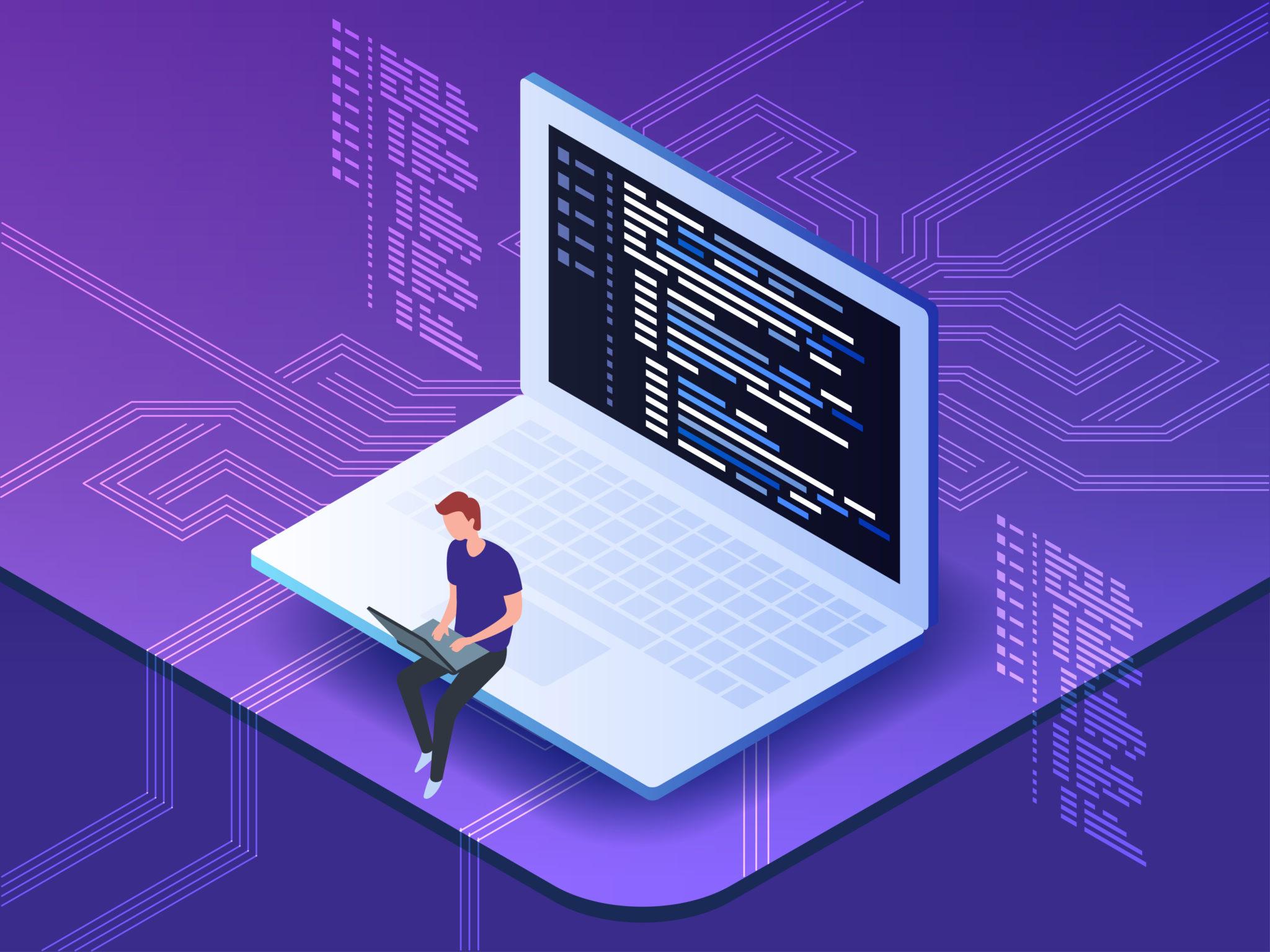 Torrent Sites for Software
