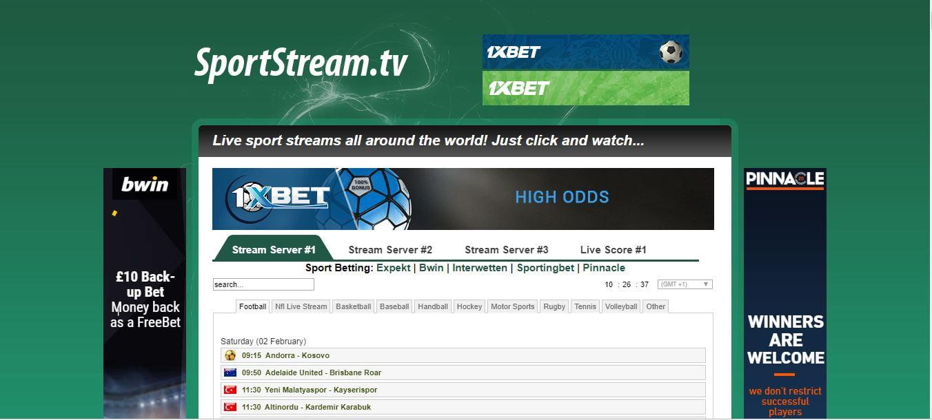 sportstreamtv-live-alternatives