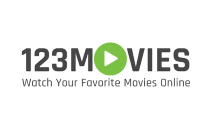 123movies a good site like vudu