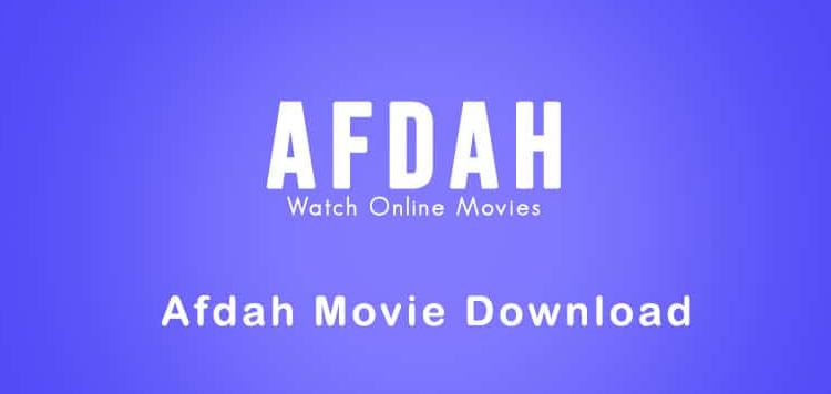 download afdah apk