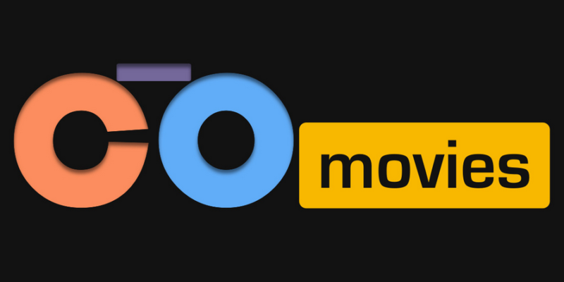 an alternative to popcorntime