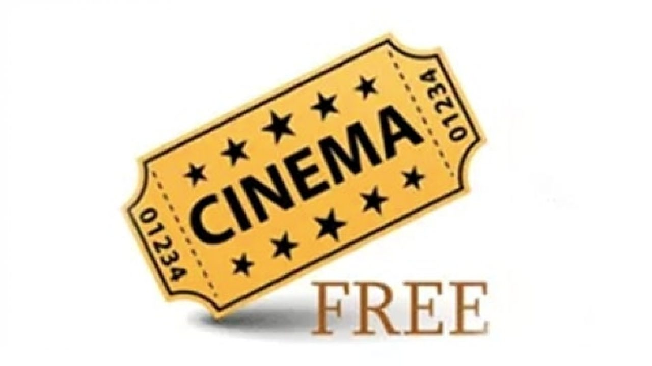 Cinema HD apk alternatives
