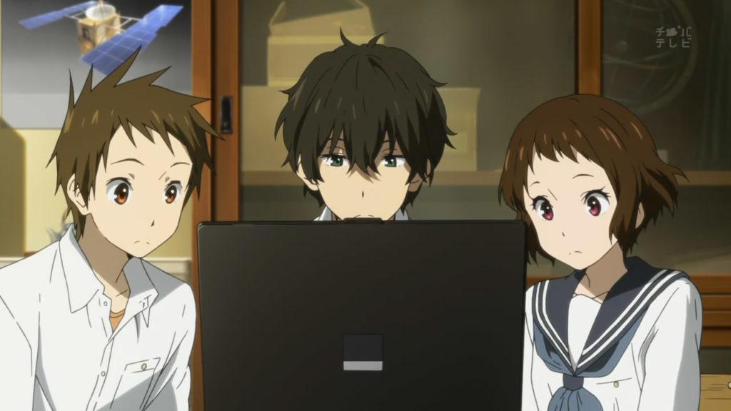 anime on AnimeToon.tv