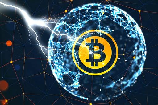 Bitcoin benefits