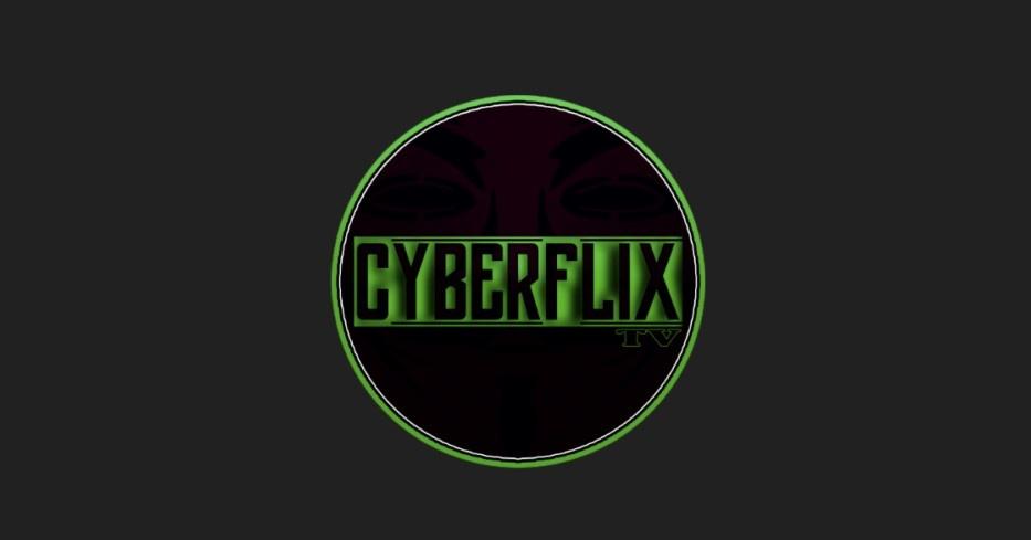 Cyberflix App apk