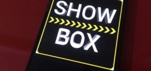 showbox legal issues answered