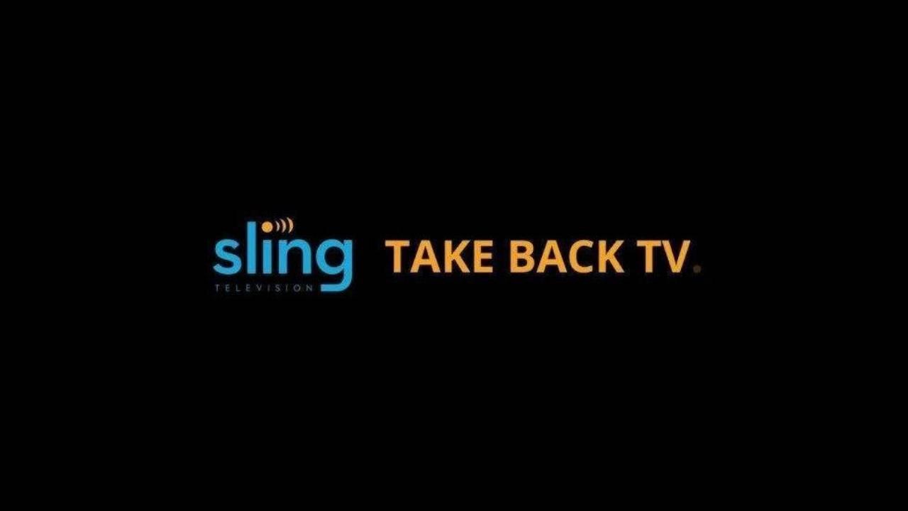 Sling TV alternatives