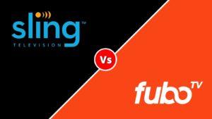 Sling-TV-Vs-fuboTV