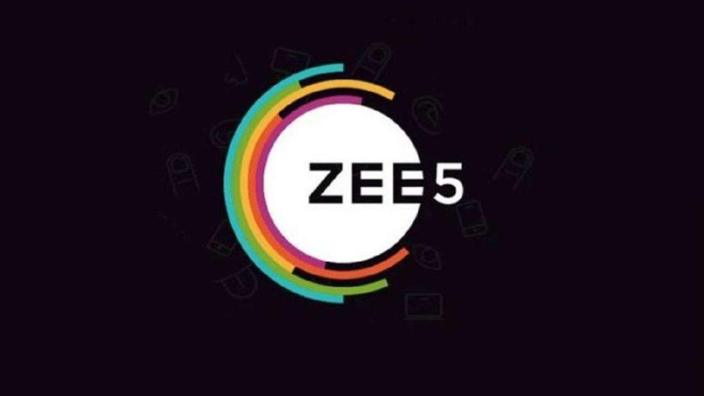 Zee 5