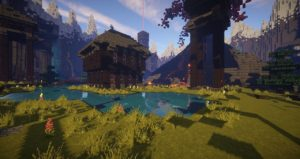 Download mods for Minecraft java free
