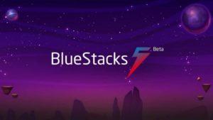 apps like bluestacks