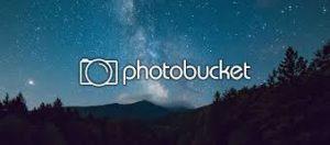 photobucket alternatives
